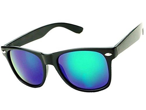 Gafas para sol de hombre morefaz multicolor g6wq1tAx