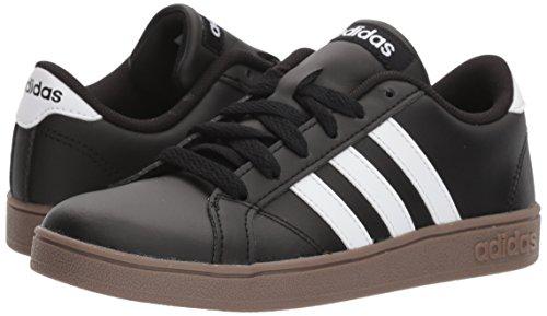 wholesale dealer a05ee 80c6c adidas Kids Performance Baseline K Sneaker