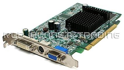 Dell Dimension 8400 ATI Graphics 64 BIT Driver