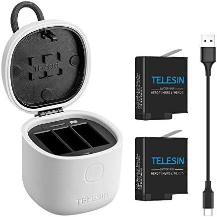Allin Box Charger Card Reader product image