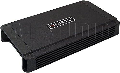 hcp-5d-hertz-5-channel-1500w-max-class-d-amplifier