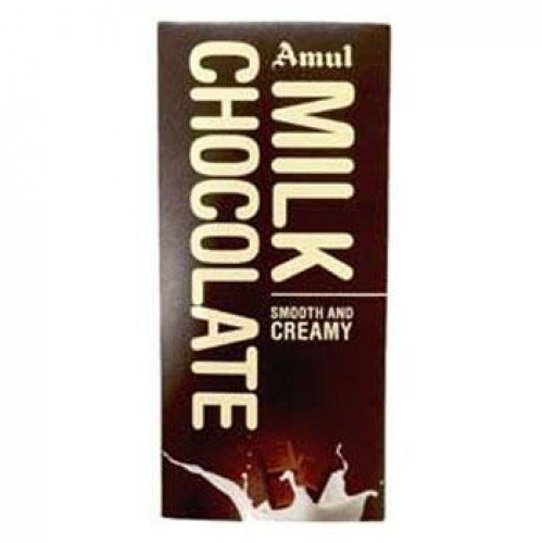 amul-milk-chocolate-smooth-and-creamy-150-gm-pack-of-5