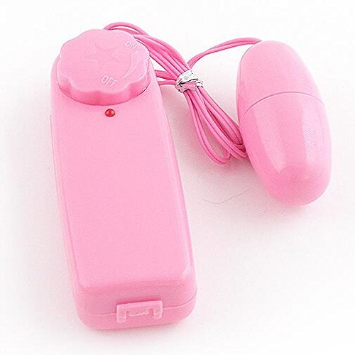 Aao Yeo Portable Wired Waterproof Vibrators pink vibrating egg Sex products for women Masturbation Single Jump egg Sex toys for Women