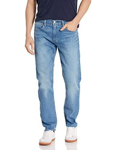 Levi's Men's 502 Taper Jean
