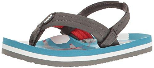 reef-boys-ahi-sandal-blue-planes-7-8-m-us-toddler