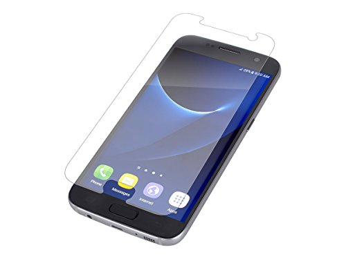 Buy glass screen protector galaxy s7