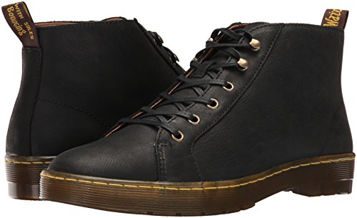 Pictures of Dr. Martens Men's Coburg Wyoming Chukka Boot 9 M US 4