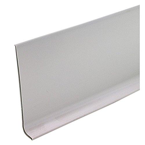 m-d-building-75499-4x120-grey-cove-base