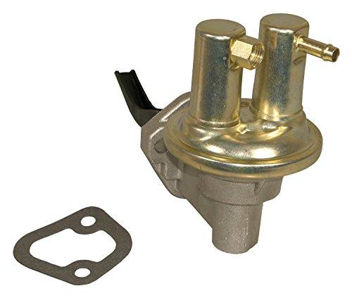 Airtex 60514 Mechanical Fuel Pump Dodge D250 Fuel Pump