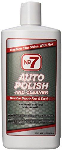 no7-01110-auto-polish-cleaner-14-oz