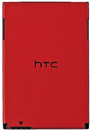 Price comparison product image NEW OEM HTC BTR6300B DROID INCREDIBLE ADR6300 EVO 4G DROID ERIS BTR6300 BATTERY