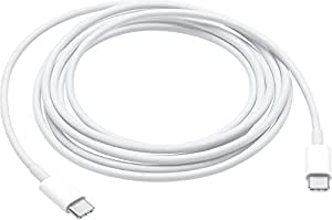 apple mll82am  a cable de carga usb