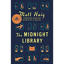 The Midnight Library: A Novel PDF