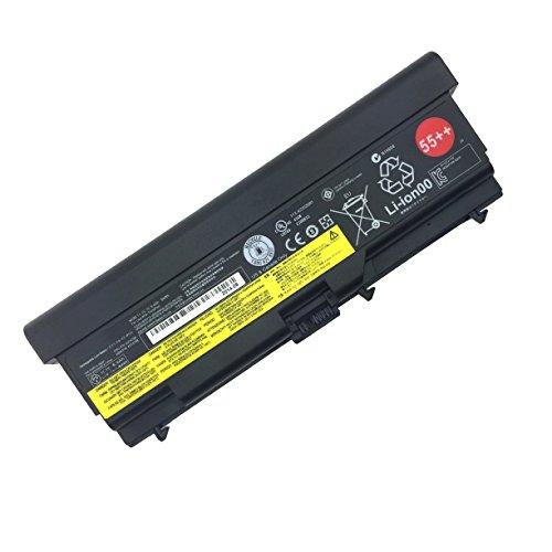 djw-111v-94wh-55-laptop-battery-for-lenovo-ibm-thinkpad-sl410-sl410k-sl510-t410-t420-e420-t510-t510i