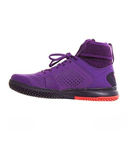 de Chaussures Evening Violet Tennis 3 Purple 2 Tillandsia 39 Femme Blue Wilson EU Wrs322560e060 Fier 5E8qwxgg