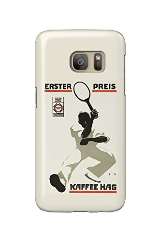 kaffee-hag-erster-preis-vintage-poster-artist-runge-and-scotland-germany-c-1915-galaxy-s7-cell-phone