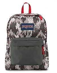 Jansport SuperBreak Backpack #T50102J (0/S)