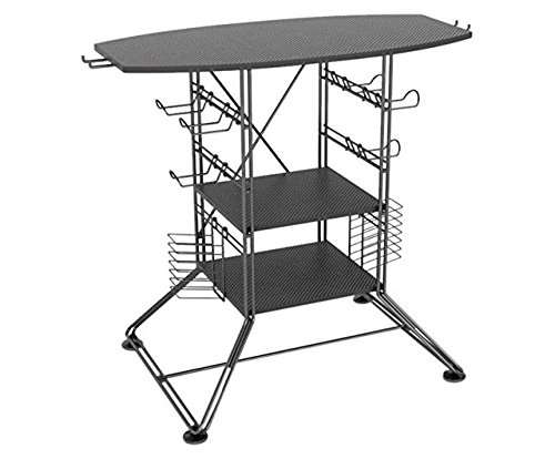 Atlantic Centipede TV Stand - Up to 37