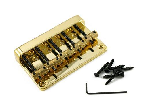 Gold 5 String - 9