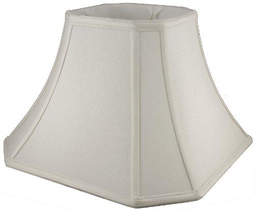 Shade Table Silk Lamp (American Pride 6