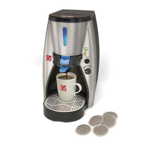 Grindmaster - OPOD - Precision Brew Pod Coffee Brewer