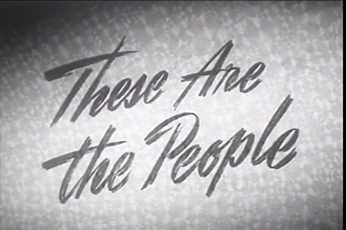 these-are-the-people