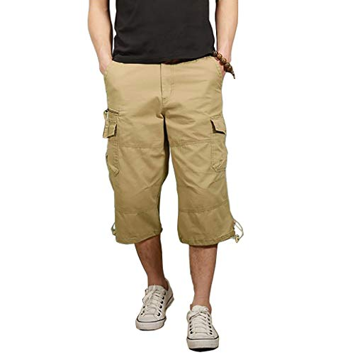 (Hiking Shorts Men's 12