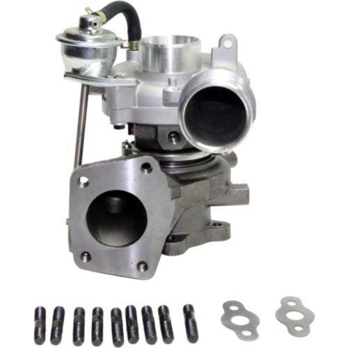Make Auto Parts Manufacturing - CX-7 07-12 TURBOCHARGER, 2.3L Eng. - REPM290101
