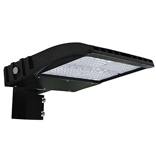 Halide Outdoor Light Fixture