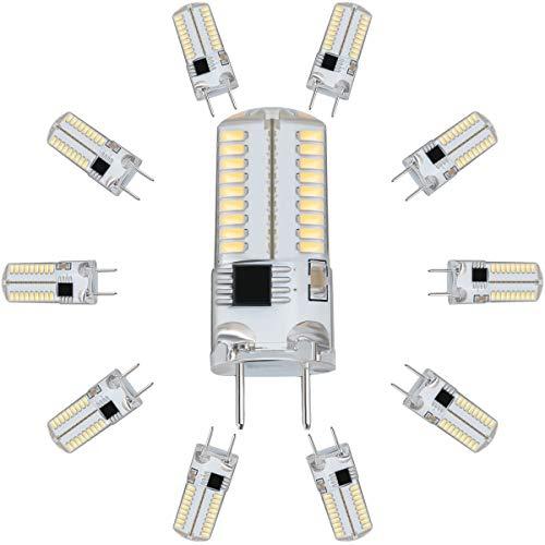 3 Watt Led Light Fittings in US - 2
