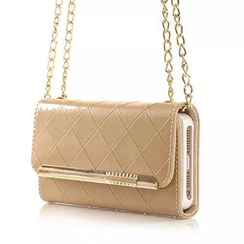 Life Sweetly Premium Handbag Leather product image