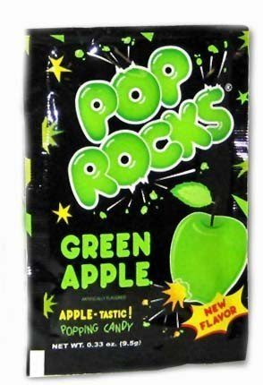 pop-rocks-green-apple-5-packs