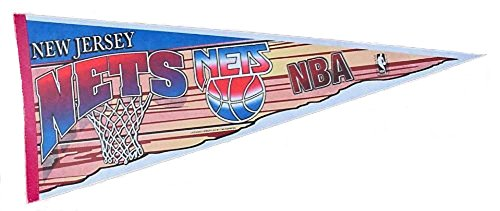 new york yankees basket - 7