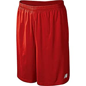 New Balance Tech Shorts
