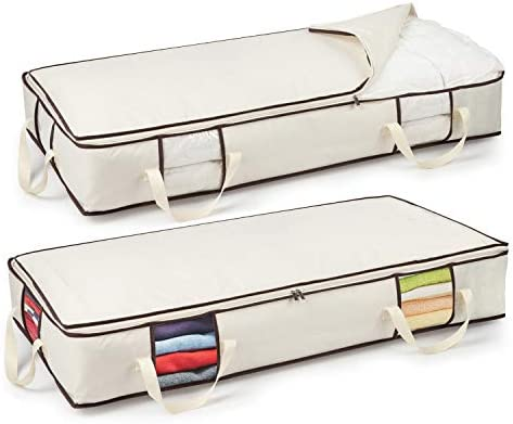 KEEGH Containers Organizer Breathable Comforter product image