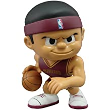 Lil' Teammates Cleveland Cavaliers Playmaker NBA Figurines