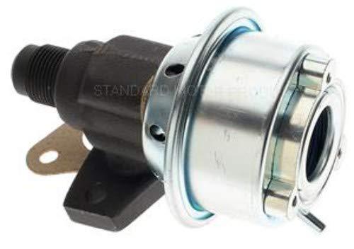 Standard Motor Products EGV258T EGR Valve