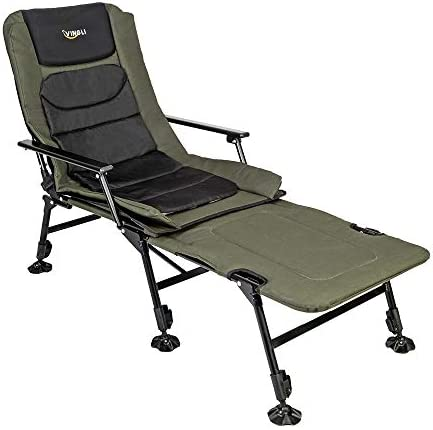 VINGLI Attachment Adjustable Reclining Portable product image