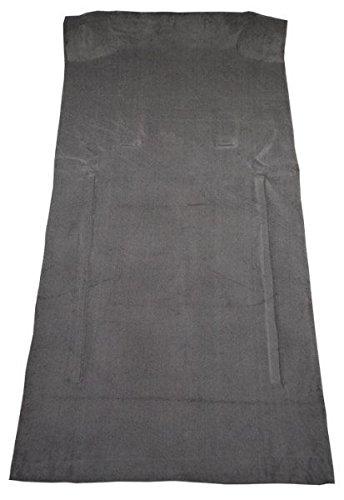 (1999 to 2002 Mercury Villager Van Carpet Custom Molded Replacement Kit, Complete Kit (8293-Bright Red Plush Cut Pile))