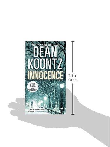 Innocence-with-bonus-short-story-Wilderness-A-Novel