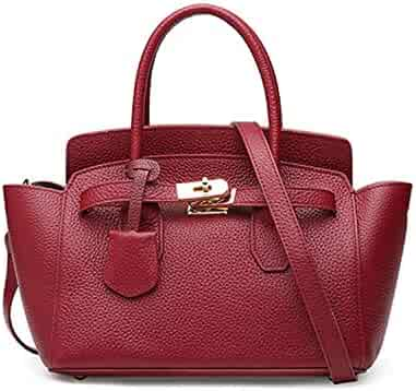 f926761e99ed Shopping Reds or Blues - Chibi-store - $50 to $100 - Shoulder Bags ...