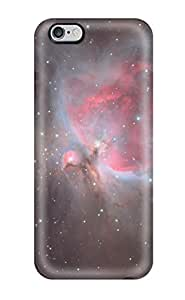TYH - Hot ipod Cover Case - (compatible With ipod Touch5) phone case