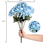 Louiesya-Artificial-Flowers-Silk-Hydrangea-Flowers-with-5-Big-Heads-Fake-Flower-Bunch-Bouquet-for-Home-Wedding-Party-Decor-DIY-Light-Blue