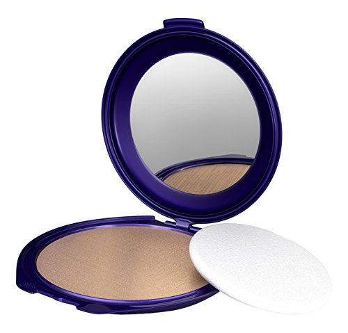 COVERGIRL Smoothers Pressed Powder Translucent Medium, .32 Ounce (packaging may vary)