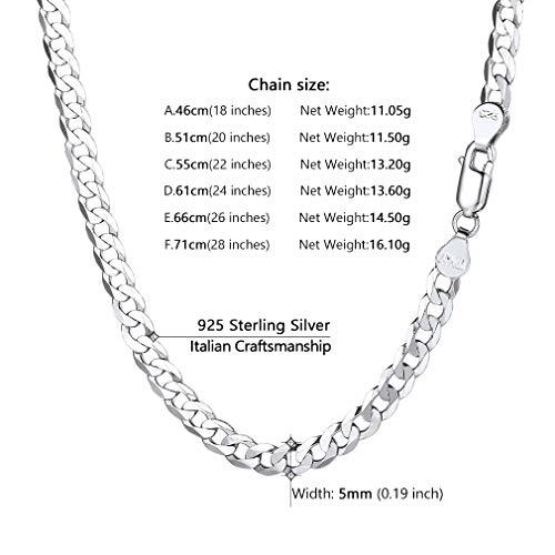 Pink satin choker necklace 1.6 cm x size 28-33 cm to plus size 51-55 cm