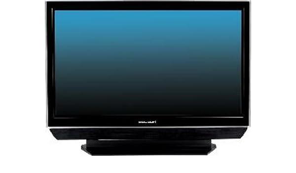 Belson BSV-5052- Televisión, Pantalla 50 pulgadas: Amazon.es ...