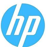 日本HP HP 4GB (1x4GB) DDR3-1600 ECC メモリーモジュール A2Z48AA