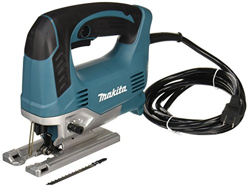 Makita JV0600K Top Handle Jig ()