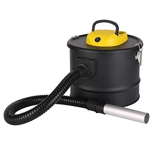 Ardes-Aspirador-de-Ceniza-con-Filtro-12-LITRI
