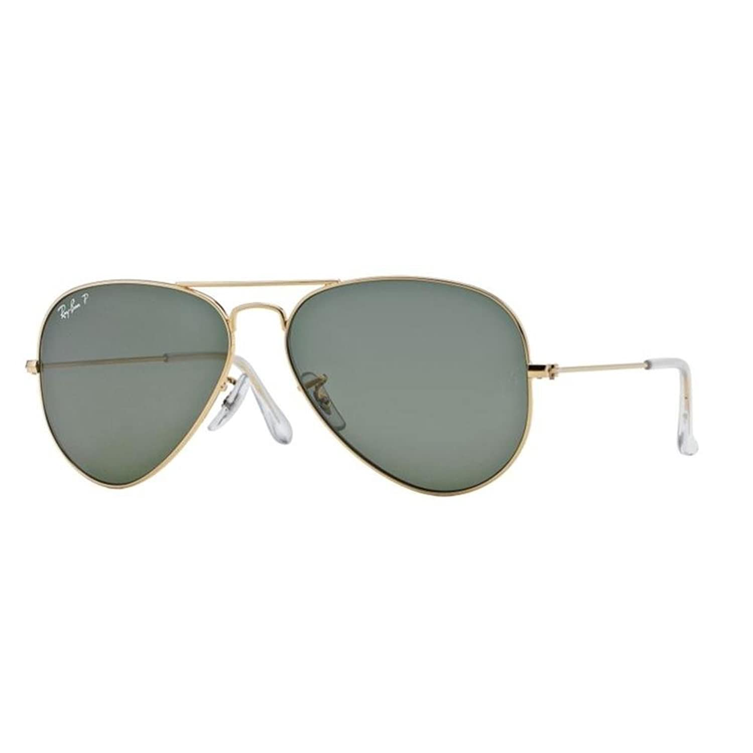 d2b60e885 Ray Ban Sunglasses: Buy Ray Ban Sunglasses For Men & Women online at ...